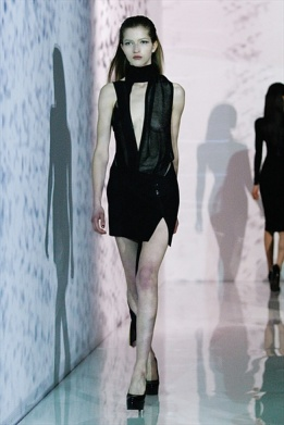 anthony-vaccarello-fall-2011-rtw-lydia-carron