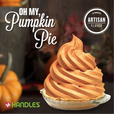 16-handles-launches-oh-my-pumpkin-pie-flavor