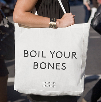 bone-broth-boil-your-bones-hemsley-and-hemsley
