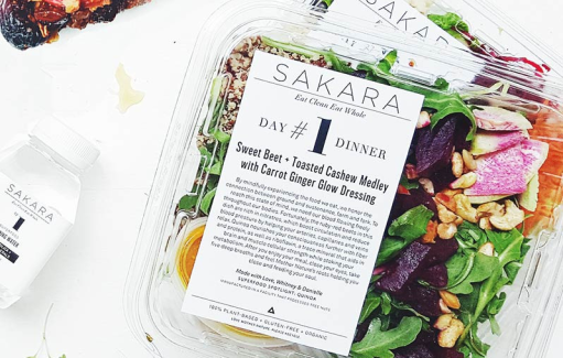 sakara-life-meal-subscription